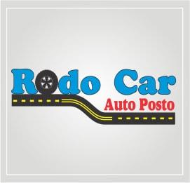 RODO CAR AUTO POSTO