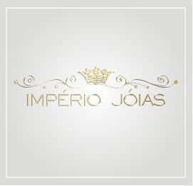 IMPÉRIO JOIAS