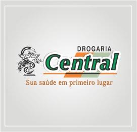 DROGARIA CENTRAL