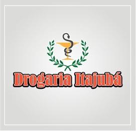 DROGARIA ITAJUBÁ