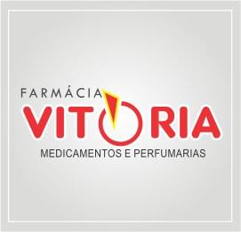 FARMÁCIA VITÓRIA
