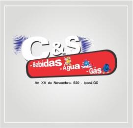 C&S BEBIDAS