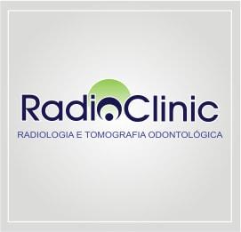 RADIOCLINIC