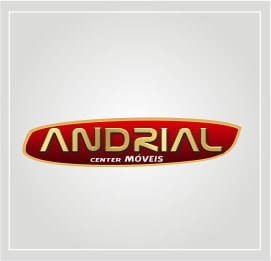 ANDRIAL CENTER MOVEIS