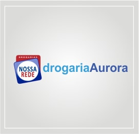 DROGARIA AURORA