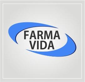 FARMA VIDA
