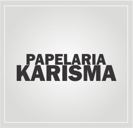 PAPELARIA KARISMA