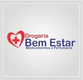 DROGARIA BEM ESTAR