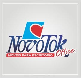 NOVO TOK OFFICE