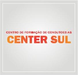 CENTER SUL