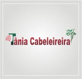 TÂNIA CABELEIREIRA
