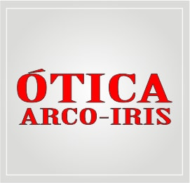 ÓTICA ARCO-IRIS