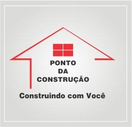 PONTO DA CONSTRUÇÃO