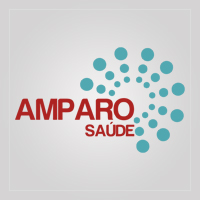 CLÍNICA AMPARO SAÚDE