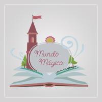 MUNDO MÁGICO
