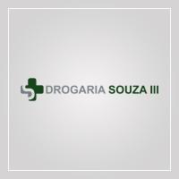 DROGARIA SOUZA III
