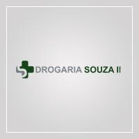 DROGARIA SOUZA II