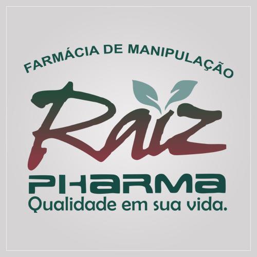 RAIZ FARMA