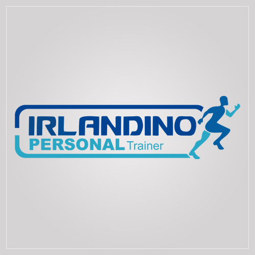 IRLANDINO PERSONAL TRAINER