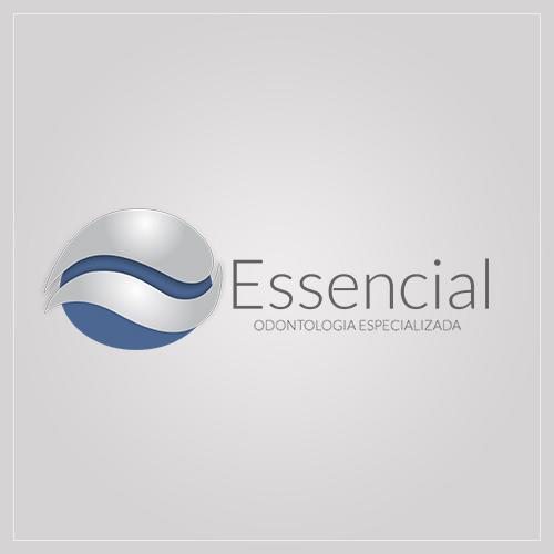 ESSENCIAL ODONTOLOGIA ESPECIALIZADA