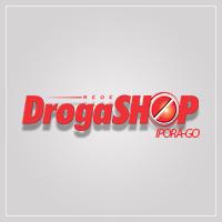 DROGA SHOP