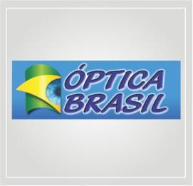 ÓPTICA BRASIL