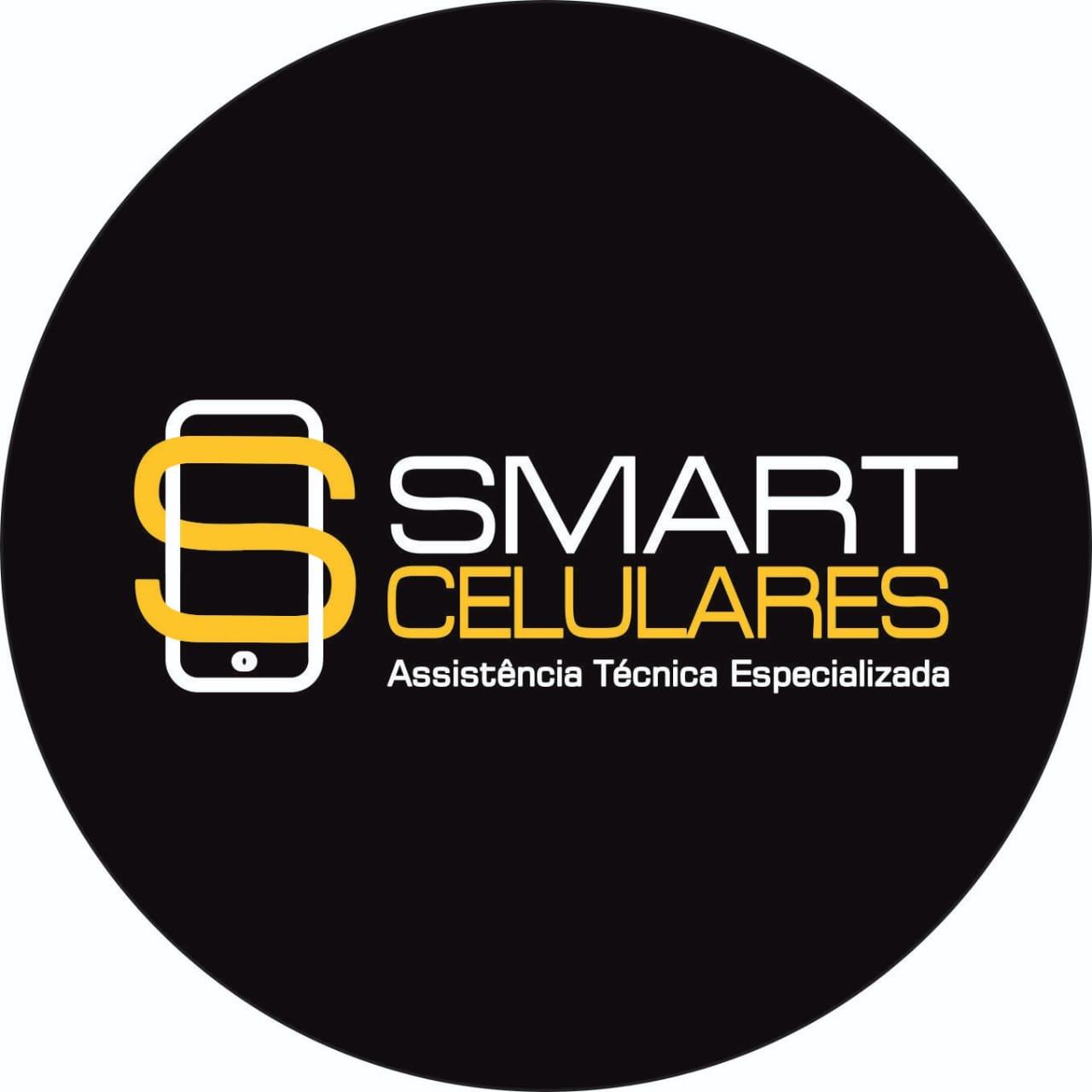 SMART CELULARES