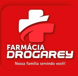 DROGAREY MEDICAMENTOS LTDA